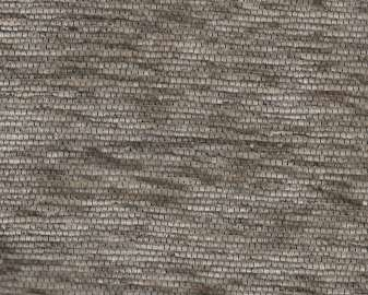 Falda camilla rectangular Raton