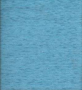 Falda camilla rectangular Turquesa