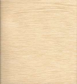 Falda camilla rectangular Vainilla