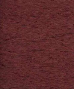 Falda camilla rectangular Vino