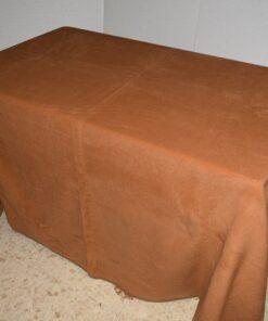 Falda camilla rectangular invierno (8)