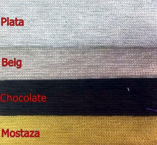 Falda ropa camilla (1)