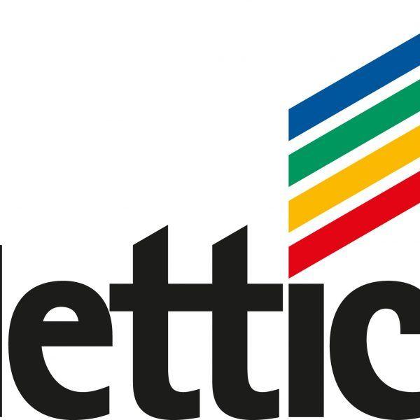 HETTICH