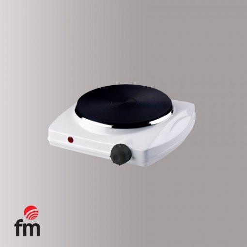 Hornillo Eléctrico FM H-100