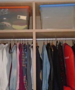 Interior armario (2)