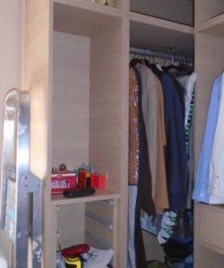 Interior armario (5)