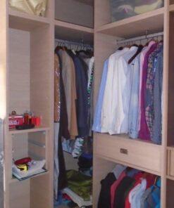 Interior armario (7)