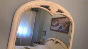 - Lacado dormitorio (15)