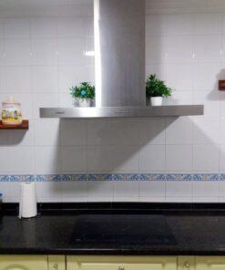 - Lacado puertas Cocina (3)