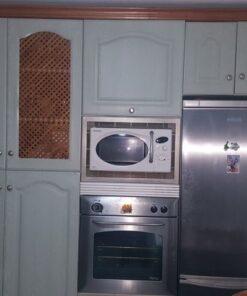 - Lacado puertas Cocina (6)