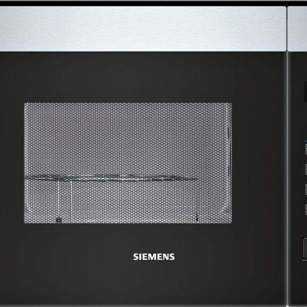 Microondas Siemens HF15G564