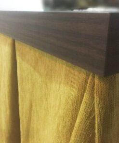Mesa camilla doble tapa (7)