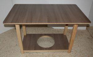 Mesa camilla rectangular (10)