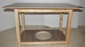 Mesa camilla rectangular (11)