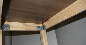Mesa camilla rectangular (12)