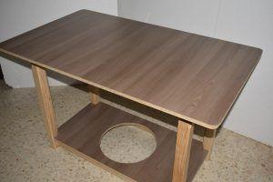 Mesa camilla rectangular (13)