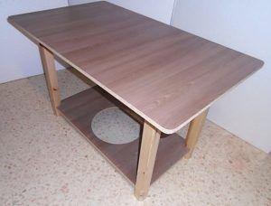 Mesa camilla rectangular (15)