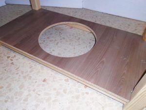 Mesa camilla rectangular (17)