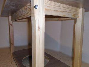 Mesa camilla rectangular (19)