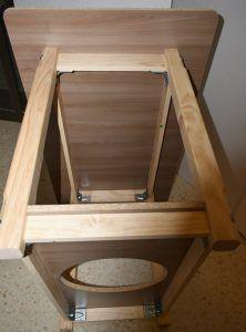 Mesa camilla rectangular (4)