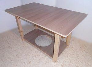Mesa camilla rectangular (6)
