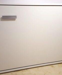 Mueble Cama Abatible Horizontal