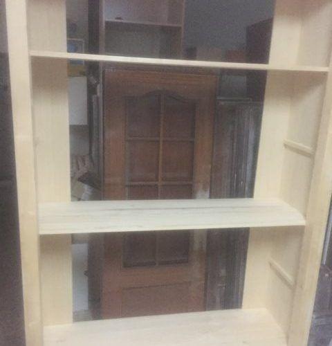 Muebles a medida libreria (10)