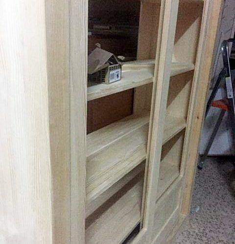 Muebles a medida libreria (16)