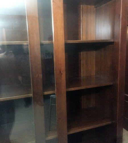 Muebles a medida libreria (35)