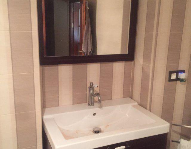 Muebles de baño a medida en Sevilla (7)