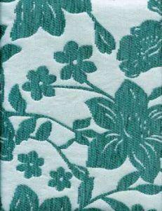 Osaka jade