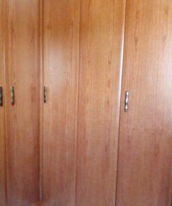 Puertas armario cerezo (11)