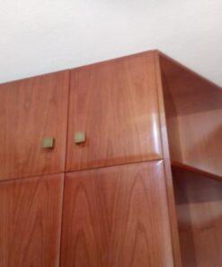 Puertas armario cerezo (12)