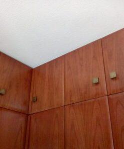 Puertas armario cerezo (13)