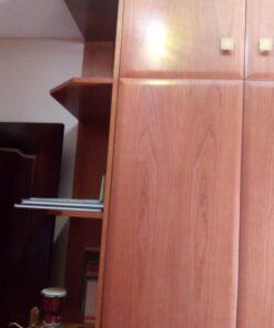 Puertas armario cerezo (9)