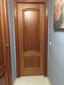 Puertas de paso ANTES (2)