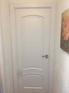 Puertas de paso lacadas (12)