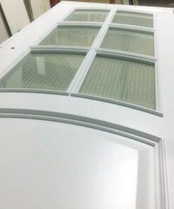 Puertas de paso lacadas (5)
