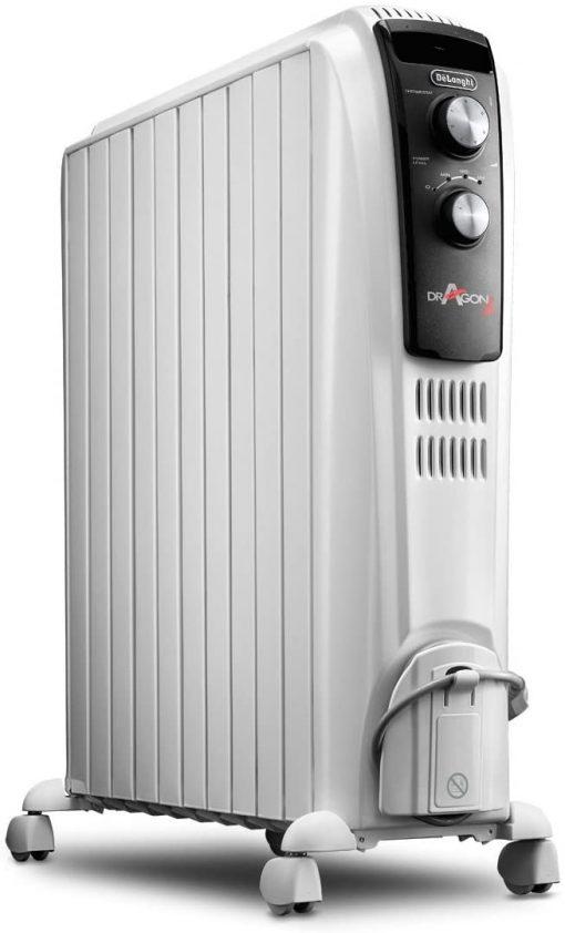 Radiador Aceite Delonghi TRDX41025E