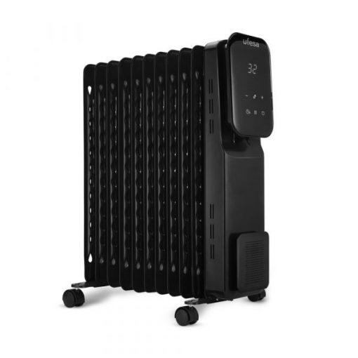 Radiador Ufesa RD2500D WIFI