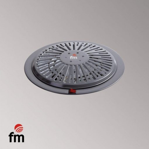 Radiador Brasero Classic FM 900