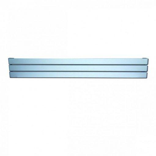 Rejilla de aireación para horno / frigorífico