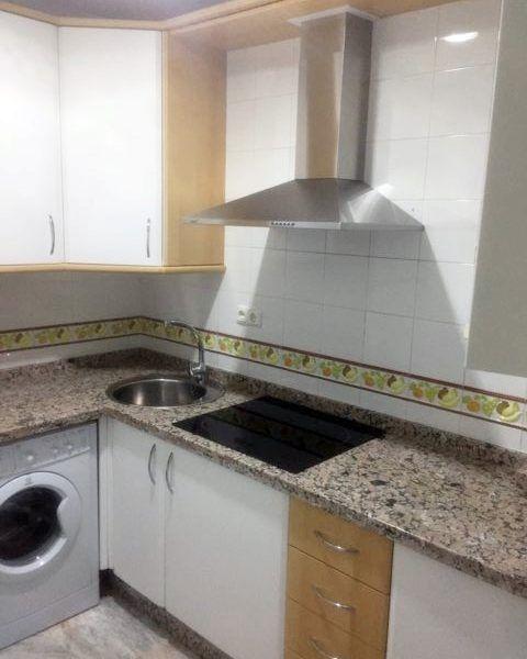 Renovar cocina mueblesmcaso for Renovar armarios cocina