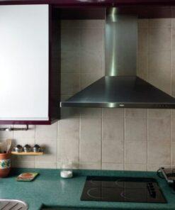 Renovacion puertas cocina Sevilla (4)
