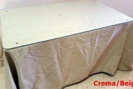 Ropa camilla beige (4)