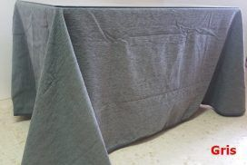 Ropa camilla gris (3)
