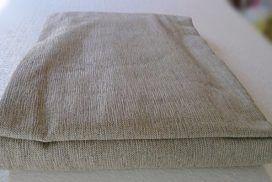Ropa camilla rectangular eco (10)