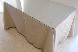 Ropa camilla rectangular eco (12)