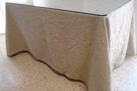 Ropa camilla rectangular eco (13)
