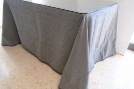 Ropa camilla rectangular eco (21)